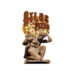 Atlas Pizza