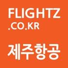 제주항공 - 최저가요금검색 icon