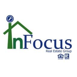 InFocus Real Estate