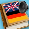 German English dictionary best translation tool