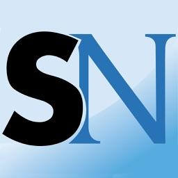 Soria Noticias
