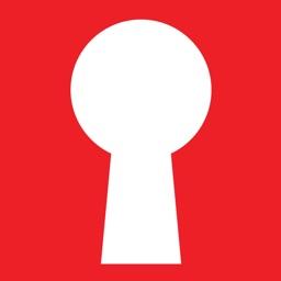 PASSCITY - key to the city