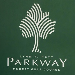 Murray Parkway Golf Course - GPS and Scorecard