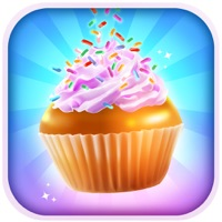 Codes for Cupcake Food Maker Cooking Game for Kids Hack