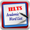 IELTS Vocabulary: 4000 Academic Words List - Full