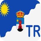 TODO ROQUETAS icon
