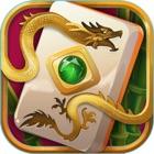 Mahjong Adventure - Classic Solitaire Puzzles icon