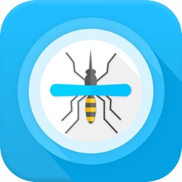 Anti Mosquito Repellent
