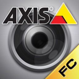 Axis FC