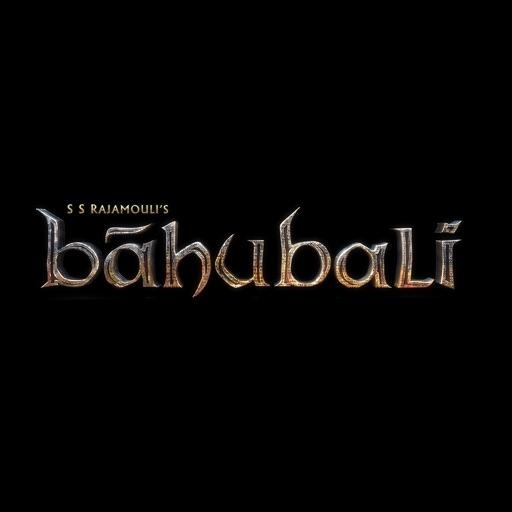 Baahubali Stickers