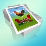 Hack Baraja de Loteria Mexicana