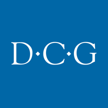 DCG Conference 2017