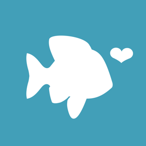 POF - Best Dating App for Conversations Social Networking app
