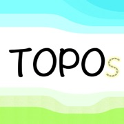 Topo Nomad