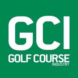 GCI - Golf Course Industry Magazine