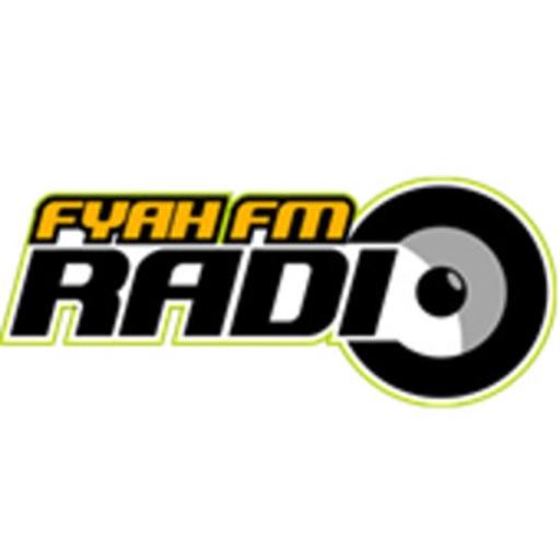 FYAH FM RADIO