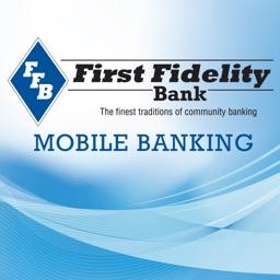 FFB Mobile App
