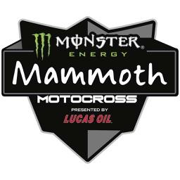 Mammoth MX