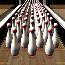 Crazy Bowling By Coremedia Inc