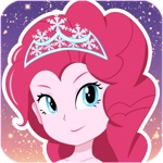 Hack Princess Pony Games - Fun Dress Up Games for Girls