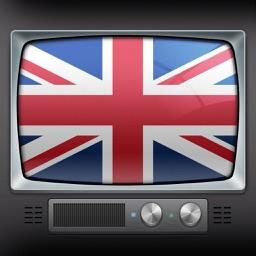 yahoo7 tv guide by yahoo rh appadvice com yahoo 7 tv guide ten yahoo 7 tv guide ten