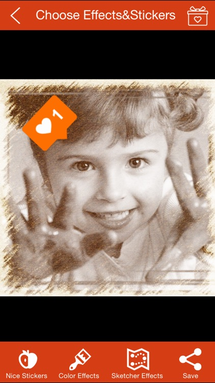Akvis Pro - Sketching, Stickers, Editor For Photo