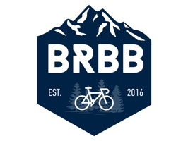 Sticker pack for the BRBB cycling club