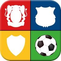 Codes for Football Soccer Logos Quiz Hack