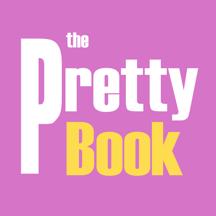 The Pretty Book