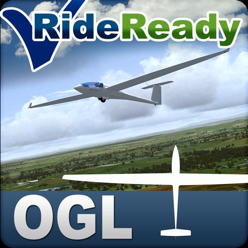 Glider Pilot FAA Checkride Oral Exam Study Guide