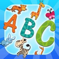 Activities of Little Bee ABC Preschool and Kindergarten Learning