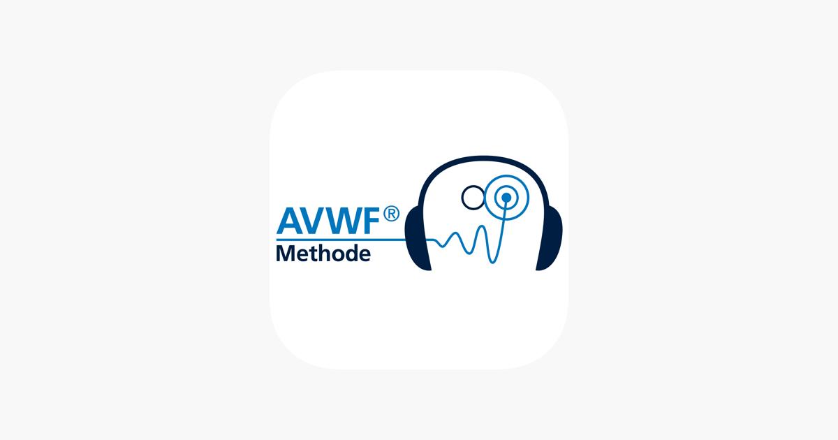 avwf methode