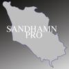 SandhamnPro