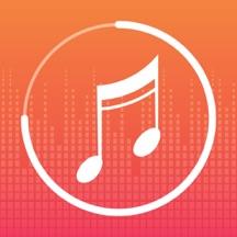 iMusic HQ - Offline Music Player & MP3 Streamer