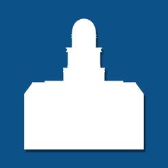 Edinburgh - Travel Guide & Offline Map on the App Store on