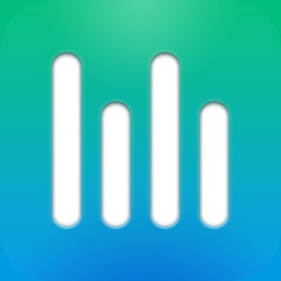 Fonoteka: offline music for iPhone | Фонотека