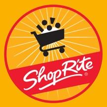 ShopRite Supermarkets