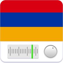 Radio FM Armenia online Stations