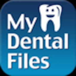 My Dental Files - Secure Dental Records