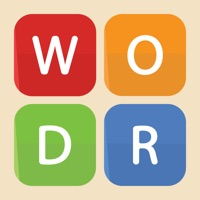 Codes for Connect Letters: Find Words Hack