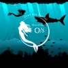 O/S Mermaid Adventure - iPadアプリ