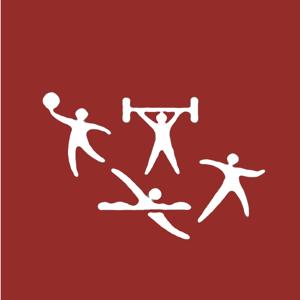 CCBA Lebanon app