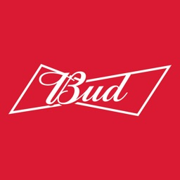 Bud for you