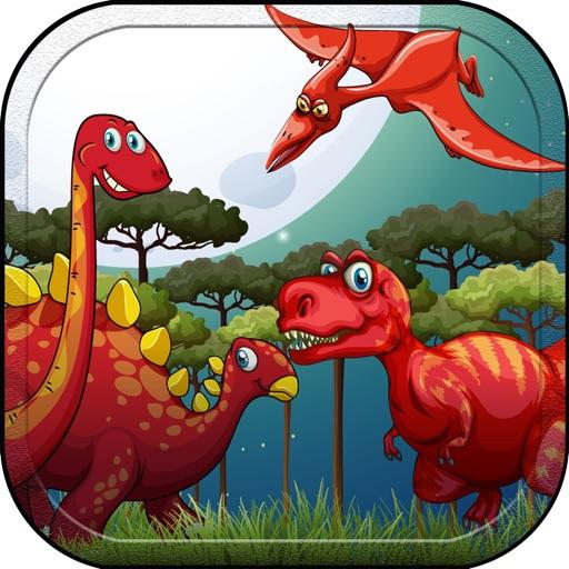 Puzzles Math Worksheets Learning Dinosaur By Nudjaree Wewah