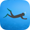 Apnea Deep Sea Coach & Pranayama Diving Breathing