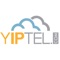 This app provides functionality to subscribers of YipTel