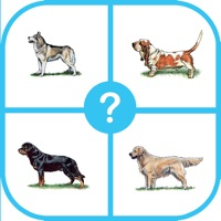 Codes for Dog Breed Quiz : Guess The Dog Trivia Pup Games Hack