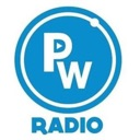 Praiseworld Radio