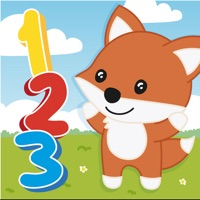 Codes for Baby Numbers and Math Hack