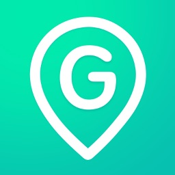GPS Locator by GeoZilla – Find Family & Friends